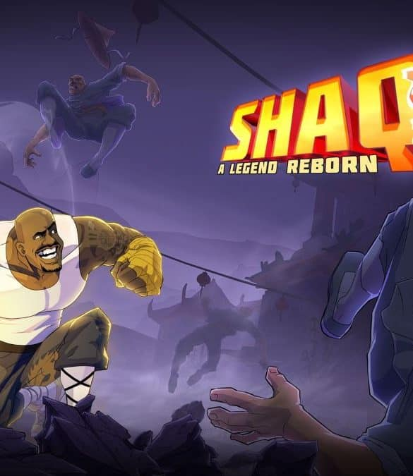 ShaqFu_1920x1080_preview