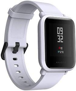 a7816cbc049 Os Melhores Smartwatches Chineses Baratos
