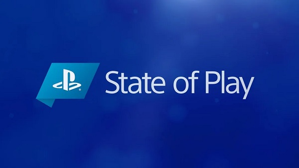 State of Play featured image 1