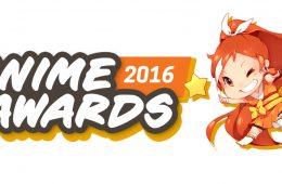the-anime-awards-2016