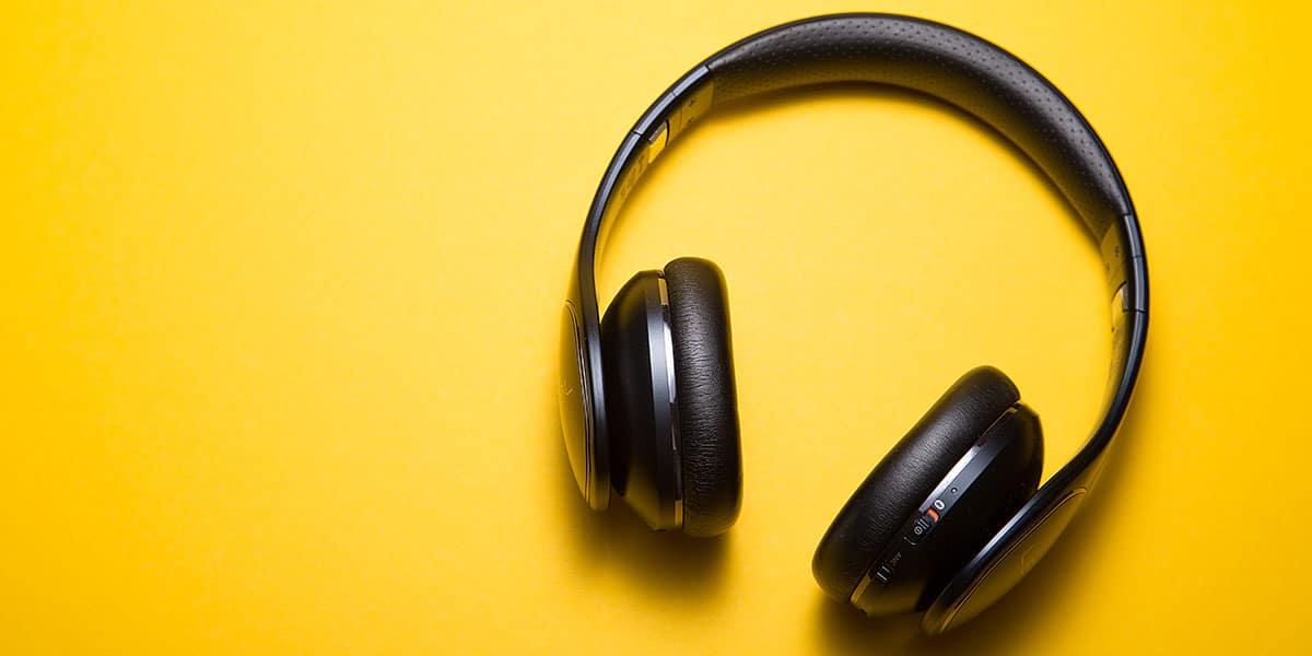 Top Melhores Headset Bluetooth
