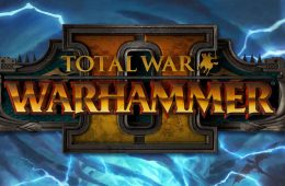 Total-War-Warhammer-2-anunciado-data-de-lançamento