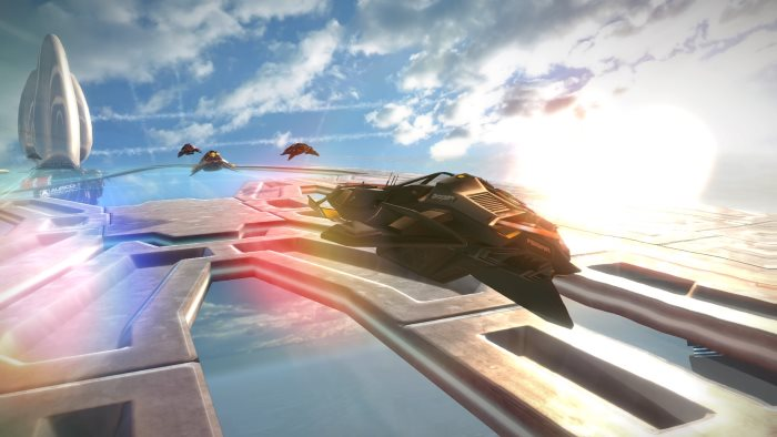 WIPEOUT™ OMEGA COLLECTION_20170329111556
