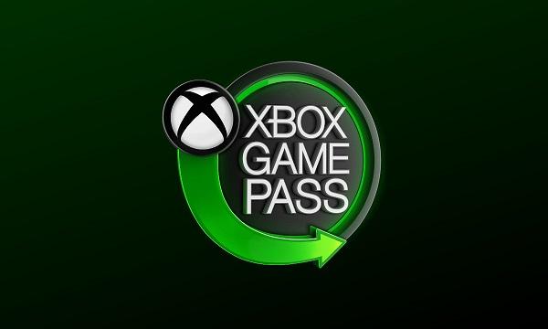 XboxGamePass