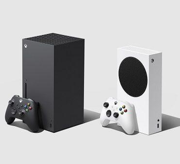 XboxSeriesXandS HERO15081