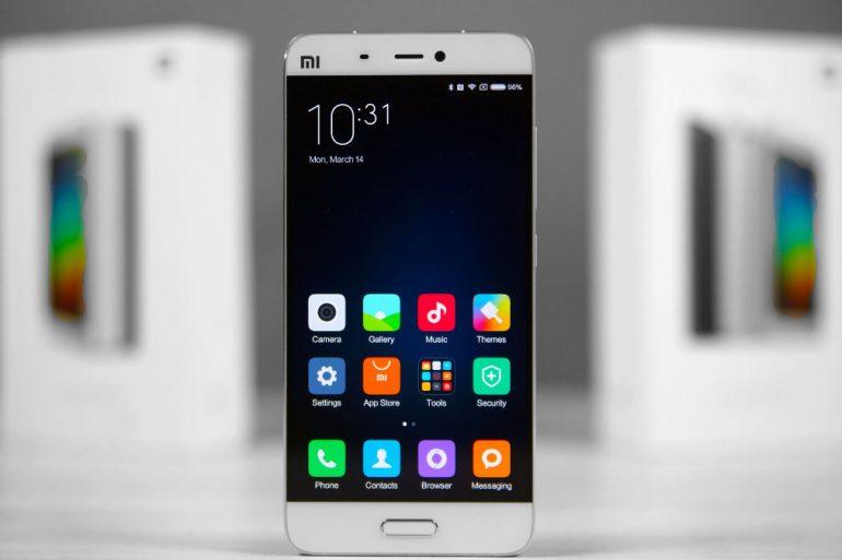 xiaomi-mi-5-android-nougat