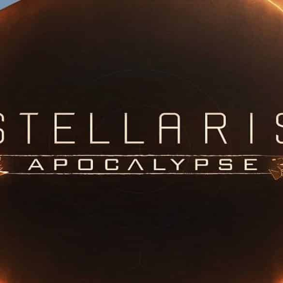 apocalypse_stellaris