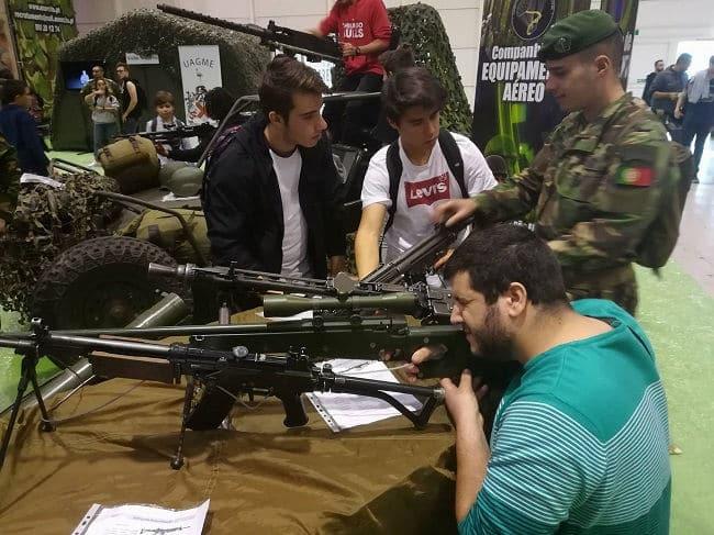 armas_exercito_portugues_lgw_2017