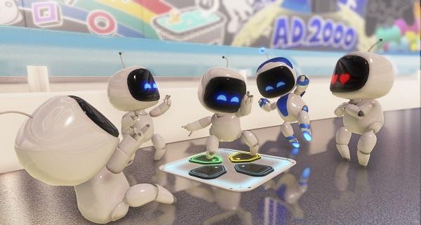 astros playroom screenshot 07 disclaimer en 06oct20
