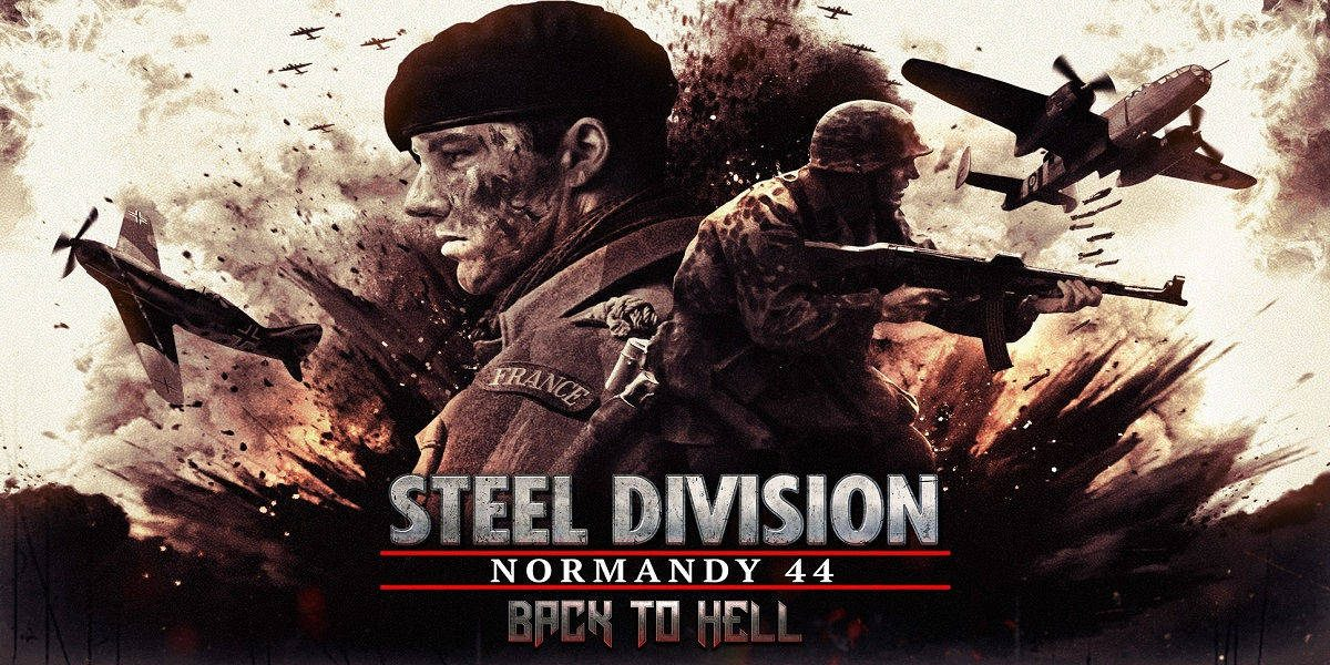 back_to_hell_steel_division