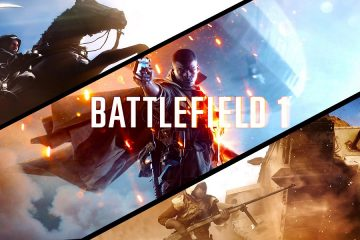 battlefield_1_trailer_single_player_campanha