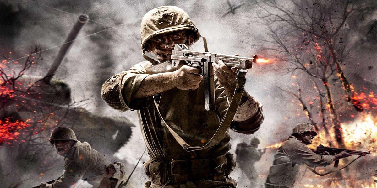 call-of-duty-segunda-guerra-mundial-capa