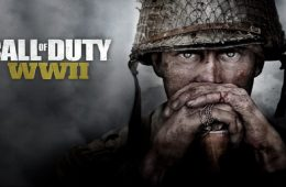 call-of-duty-wwii-segunda-guerra-mundial