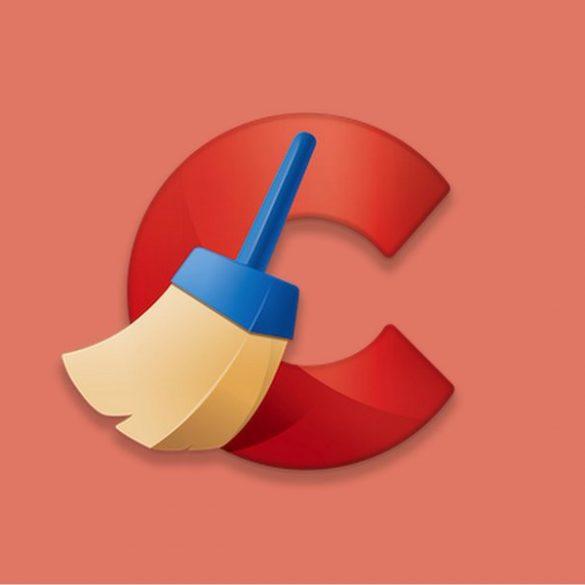 ccleaner com malware