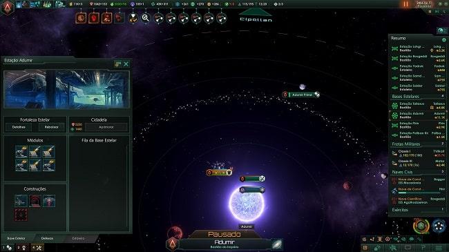 cidadela_apocalypse