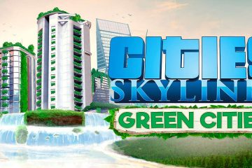 cities_skylines_green_cities_capa