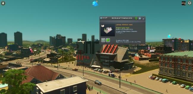 cities_skylines_green_cities_escola