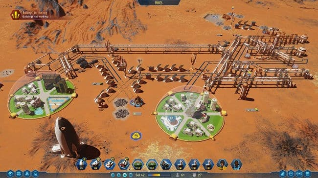 colonia_surviving_mars
