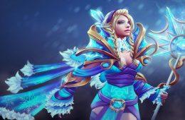 crystal_maiden_dota_2