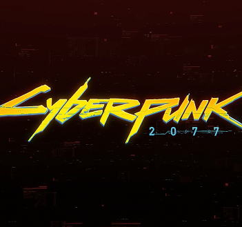 cyberpunk cover