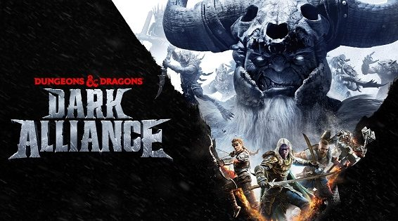 dark alliance 1200x630 1