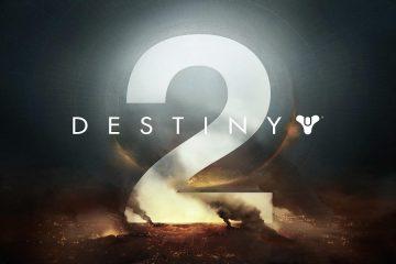 destiny-2-anunciado-data-de-lançamento