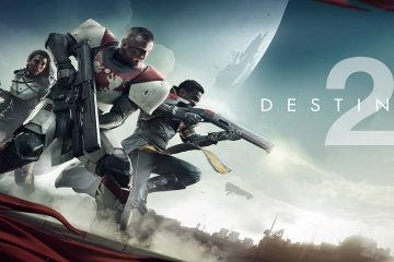 destiny-2-beta-pc