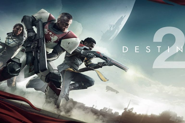 destiny 2 beta pc