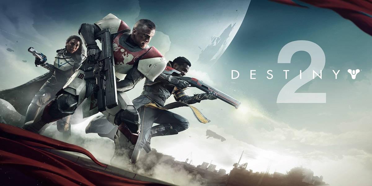 destiny 2 beta pc