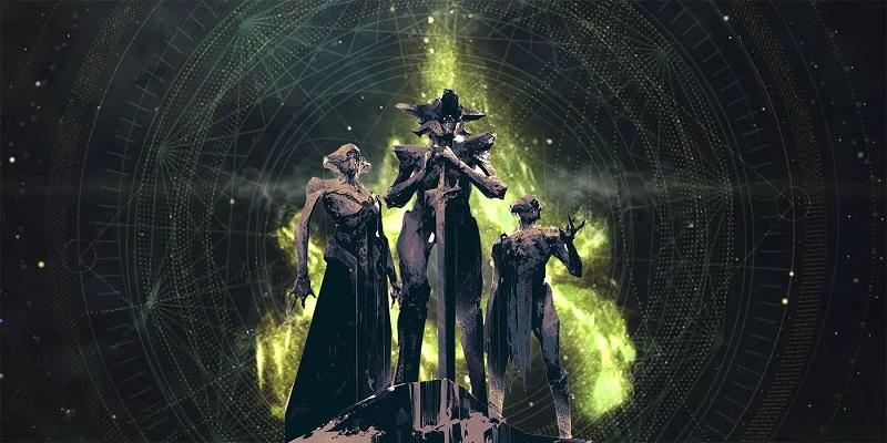 destiny 2 the witch queen header