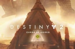 destiny2_course_of_osiris