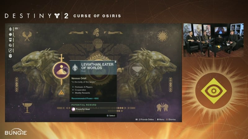 destiny_2_curse_of_osiris_director_leviathan_raid_lair_1280