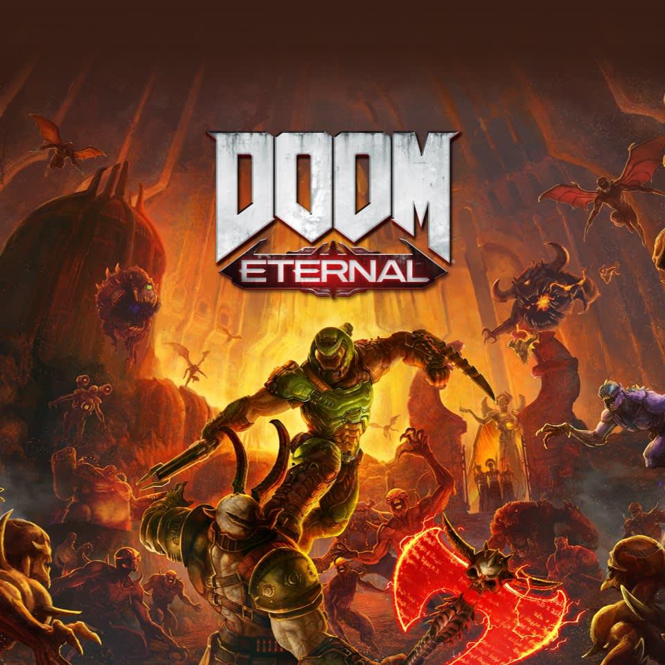 doom eternal bg date m w launch