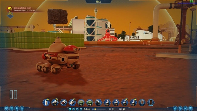 drone_surviving_mars