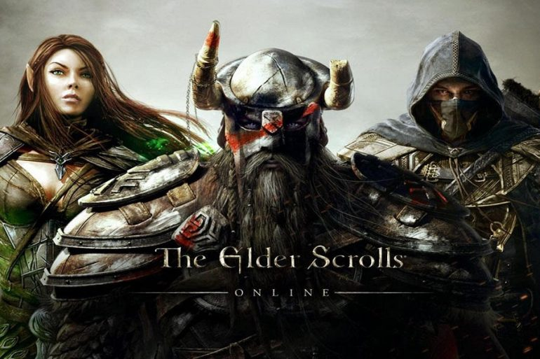 elder-scrolls-online-fim-de-semana-gratuito
