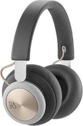 Auriculares-Bluetooth-Bang-Olufsen-Beoplay-H4