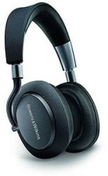 Auriculares-Bluetooth-Bowers-and-Wilkins-PX-Wireless