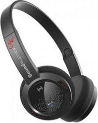 Auriculares-Bluetooth-CREATIVE-SOUND-BLASTER-JAM