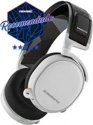 Auriculares-Gaming-SteelSeries-Arctis-7