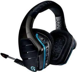 Auriculares-gaming-Logitech-G933