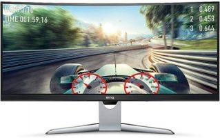 BenQ-EX3501R-monitor-curvo.jpg
