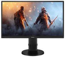 BenQ-GL2706PQ-monitor-gaming.jpg