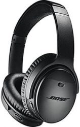 Bose-QuietComfort-35-II-melhores-headset-bluetooth