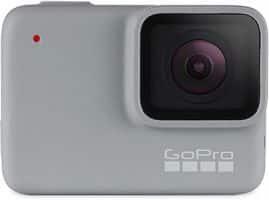 Câmara-desportiva-GoPro-HERO7-White