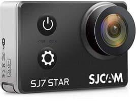 Câmara-desportiva-baratas-SJCAM-SJ7-STAR