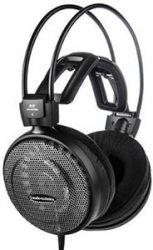 Cascos-Audio-Technica-ATH-AD700x