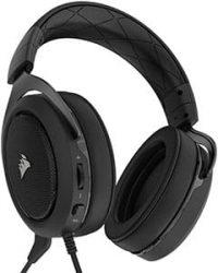Corsair-HS50-headset-gaming-PC
