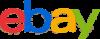 Ebay-Logo-NewEsc