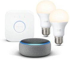Echo-Dot-Philips-Hue-White-Kit.jpg
