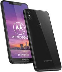 Gama-Media-Motorola-One